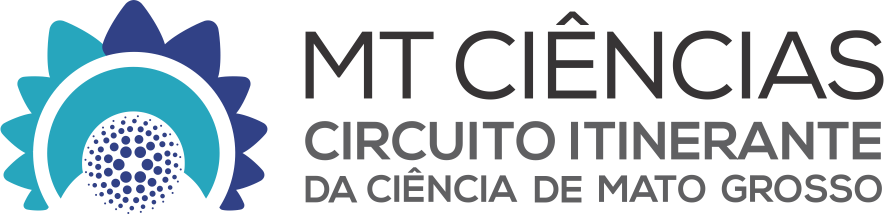 MtCiencias