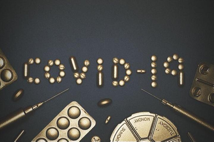 Coronavírus #5